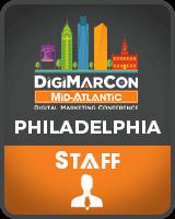 DigiMarCon Mid-Atlantic 2022