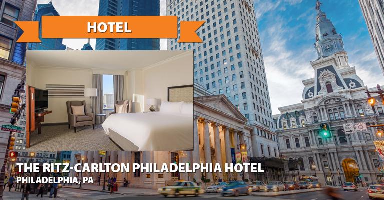 DigiMarCon Mid-Atlantic Hotel