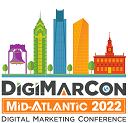 DigiMarCon Mid-Atlantic 2022 – Digital Marketing Conference & Exhibition